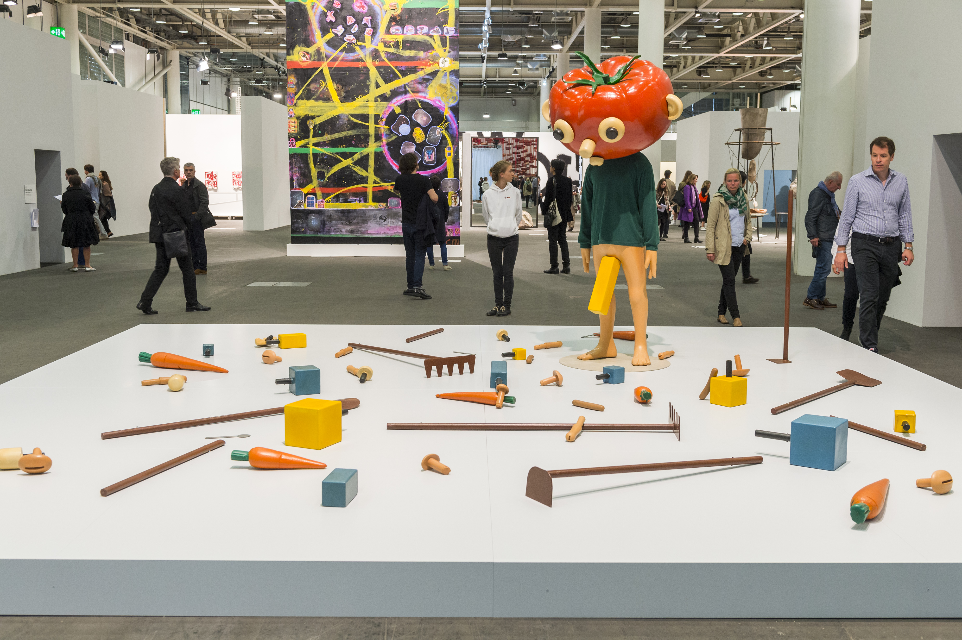 ABB16__Hauser_and_Wirth__Paul_McCarthy__PR__Unlimited___DSC0355.j_HiRes